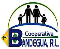 Cooperativa Bandegua Logo